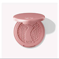 Рум'яна для обличчя Tarte Deluxe Limited-Edition Amazonian Clay Blush in Prim