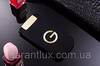 Мобильный телефон Tkexun G3 Flip Black 1200 мАч, фото 3