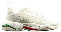 "Кроссовки Puma Thunder Spectra ""Retro"" Арт. 3856, фото 1"
