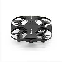 Квадрокоптер дрон Eachine Windmill E014 Black камера 720P WiFi автоматика,зависание в точке,управление жестами, фото 3