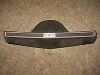 Накладка руля ВАЗ 2101 2102