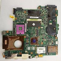 Asus X402CA Foxconn WLAN Windows 7