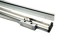 Закрытая магнитная линейка DM-B 1100 мм 5 мкм Delos