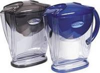 Фильтр-кувшин для доочистки питьевой воды «Водолей»