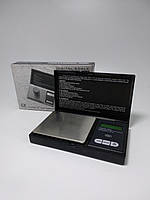 Ювелирные весы С02 (CS-2009), фото 1