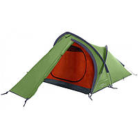 Палатка Vango Helvellyn 200 Pamir Green, фото 1