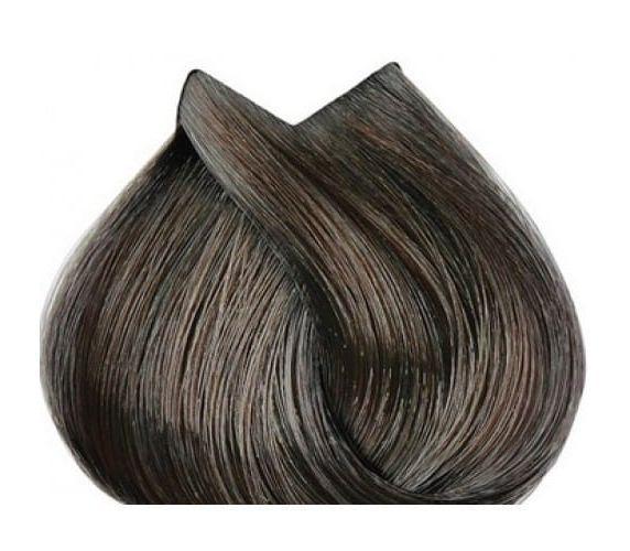 Крем-краска для красоты волос 50 мл-L'Oreal Professionnel Majirel  5.1 светлый шатен
