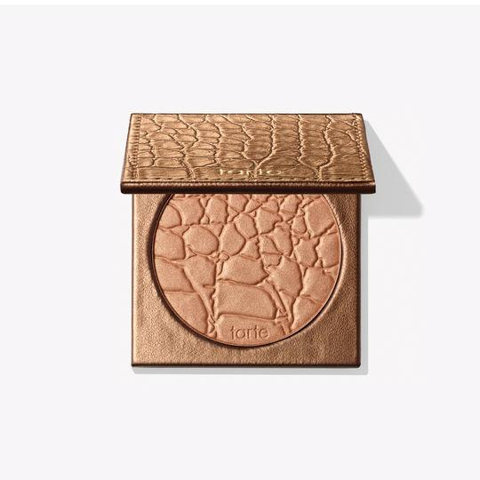 Бронзер Tarte  Deluxe Amazonian Clay Waterproof Bronzer in Park Ave Princess™ Ratings & Reviews