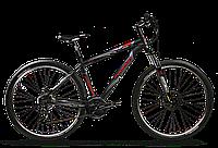 """Велосипед  горный 29"""" VOLANS  2014 COMP"""