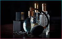 Что такое нишевая парфюмерия и какие бренды стоят вашего внимания?