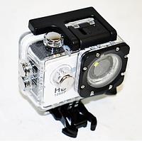 Экшн-камера Action Camera A-9