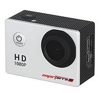 Экшн-камера Action Camera B-5