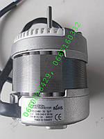 """Двигун для витяжок """"CH80-30"""" універсальний (Turkey)L60см"""