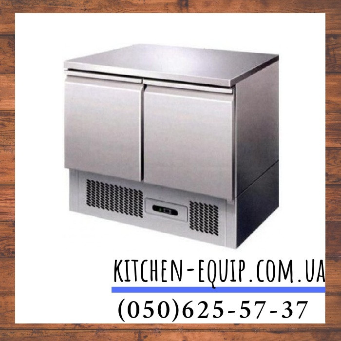 Стол холодильный S 901 Cooleq (КНР)