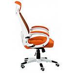 Кресло Briz orange (E0895), Special4You, фото 2