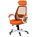 Кресло Briz orange (E0895), Special4You, фото 5