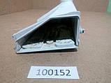 Бункер поршкоприемника Hansa PC4510B425 Б/У, фото 2