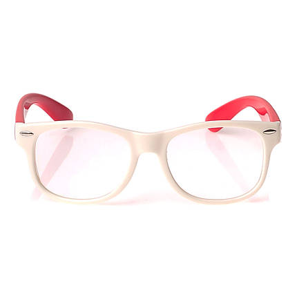 Солнцезащитные очки  Детские цвет Разноцветный   поляризационная линза ( S826P-04 ), фото 2