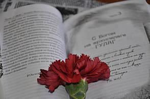 """""""Подвиг страданий"""" Владимир Сорокин, фото 2"""