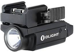 Фонарь Olight PL-Mini 2 Valkyrie