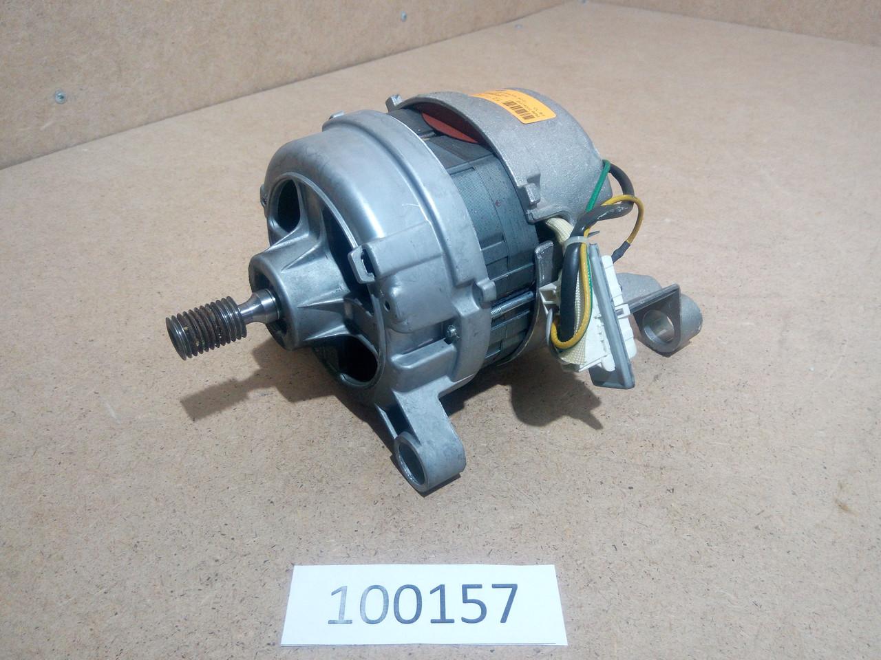Двигатель Hansa PC4510B425.  205843151 Б/У