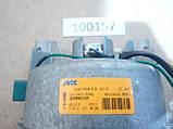 Двигатель Hansa PC4510B425.  205843151 Б/У, фото 2