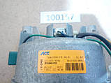 Двигун Hansa PC4510B425. 205843151 Б/У, фото 2