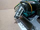Двигатель Hansa PC4510B425.  205843151 Б/У, фото 3