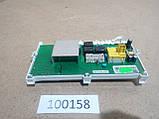 Модуль управления  SAP8024551 для  Hansa PC4510B425 Б/У, фото 2