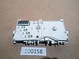 Модуль управления  SAP8024551 для  Hansa PC4510B425 Б/У, фото 3