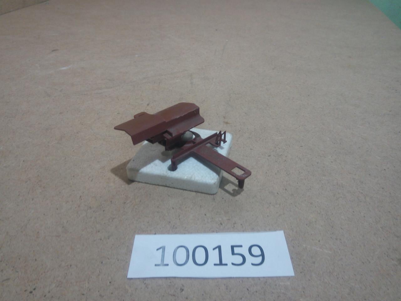 Аквастоп датчик пральної машини Hansa PC4510B425 Б/У