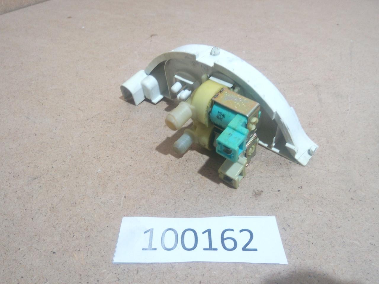 Клапана  Electrolux EWS1030  132069800 Б/У