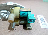 Клапана  Electrolux EWS1030  132069800 Б/У, фото 2