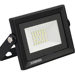Светодиодный прожектор Horoz Pars 20W