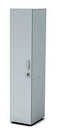 Шкаф для хранения реактивов 400х500х1890 мм