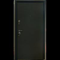 Уличная дверь Very Dveri Грей 950х2030