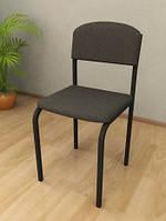 """Стул офисный """"Карина"""". Мягкие стулья .Стул для школьника ."""