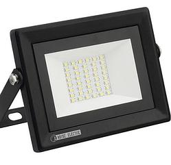 Светодиодный прожектор Horoz Pars 30W