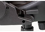 Кресло ExtremeRace black/orange (E4749), Special4You (Бесплатная доставка), фото 8