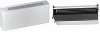 Фанкойл EMICON VC-SC 12/4 2-х трубная версия с центробежным вентилятором