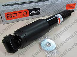 Амортизатор задней подвески Volkswagen T4 SATO TECH