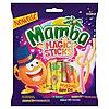 Mamba Magic Sticks 150 g