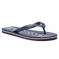 Вьетнамки Pepe Jeans Swimming Durham PMS70073 Navy 595, фото 1