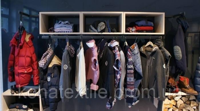Як правильно купувати стоковий одяг, щоб мати гарні показники продаж?