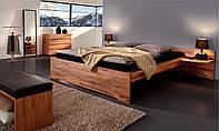 Мебель из экологического дерева