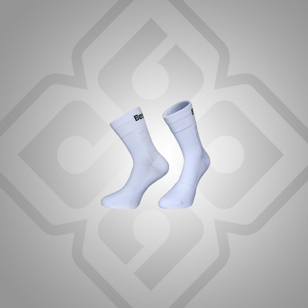 Тренировочные носки Besteam