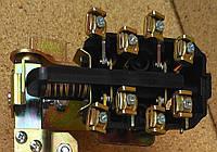 Блок-контакт КТ-6023