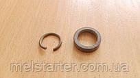 Стопорные кольца ВАЗ-2110