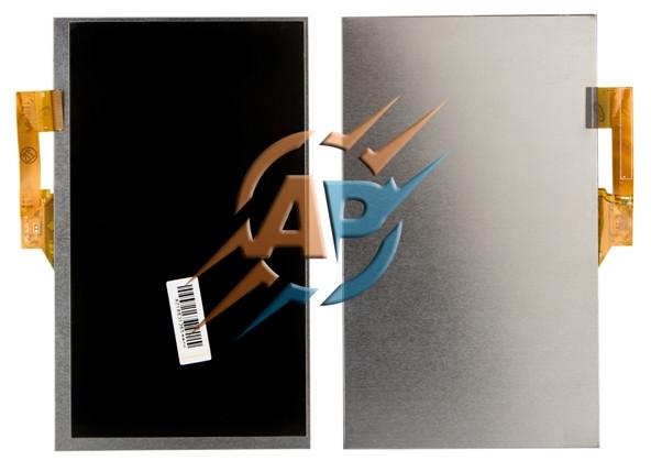Дисплей (матрица) планшета Prestigio MultiPad Wize 3037 30 Pin