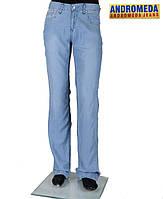 Джинсы мужские светлые,37 рост,Стильные мужские брюки .